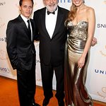 Petra Nemcova Hosts Happy Hearts Fund Land Of Dreams Mexican Gala