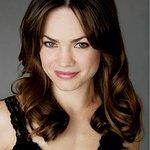 Rebecca Herbst: Profile