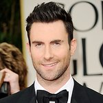 Adam Levine: Profile
