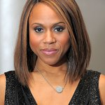 Deborah Cox To Perform At Jackie Robinson Foundation's Annual ROBIE Awards Dinner