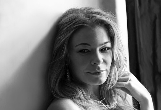 LeAnn Rimes to perform at It Gets Better Tour for one time only performance, February 1st at Ebell Theatre