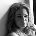LeAnn Rimes To Perform At Gay Men's Chorus Of Los Angeles Event