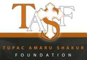 tupac amaru shakur essay Essay the life and death of tupac amaru shakur it aint about east or west its about niaz and.