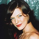 Milla Jovovich To Be Honored At 2019 amfAR Gala New York