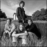 Soul Asylum To Perform At Hunger Relief Event