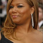 Queen Latifah To Be Honored With Honorary Degree