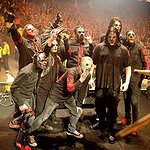 Slipknot: Profile