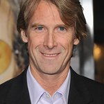 Michael Bay Hosts Number 1 Super Bowl Charity Party