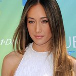 Maggie Q Helps Bring Record-Breaking 8.3 Million Signatures To UN