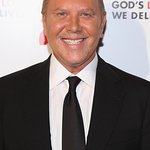 Michael Kors Named As World Food Programme Ambassador