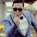 Psy: Profile
