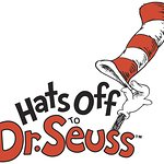 Jeff Gordon Children's Foundation Launches Dr Seuss Hats Off To Hope Campaign
