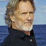 Kris Kristofferson: Profile