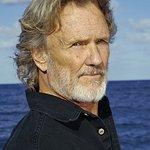 Woody Guthrie Prize To Honor Kris Kristofferson