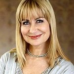 Sian Lloyd Wants You To Cycle For Neglected And Vulnerable Children
