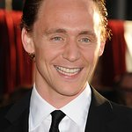 Tom Hiddleston: Profile