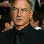 Mark Harmon: Profile