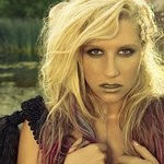 Ke$ha To Be Honored By Humane Society Of The United States