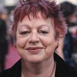 Jo Brand Completes A Hell Of A Walk For Sport Relief