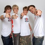 McFly Star Joins Get Started With Music