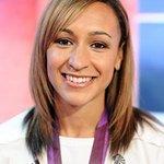 Jessica Ennis: Profile