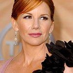 Melissa Gilbert Honored For Hospice Care