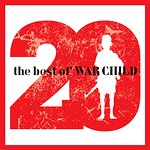 War Child Celebrates 20th Anniversary With Album Release