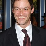 Dominic West - Made In Britain, Dropped On Children