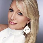 Newly Crowned Mrs United Nations Wendi Russo: Become An Everyday Hero