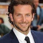 Bradley Cooper To Take Part In ICAP Charity Day