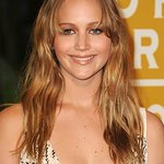 Jennifer Lawrence Joins Chideo's All-Star Line-Up Of Celebrity Ambassadors