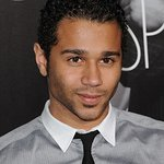 Corbin Bleu To Help Kids Write To President Obama For Charity