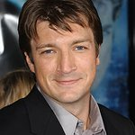 Nathan Fillion Launches Charity Birthday Campaign