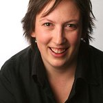 Miranda Hart Spices Up Her Life For Charity