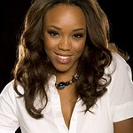 Alicia Fox: Profile
