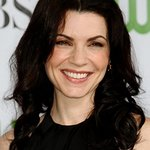 Julianna Margulies: Profile