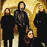 Black Sabbath: Profile