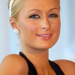 Photo: Paris Hilton