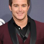 Easton Corbin: Profile