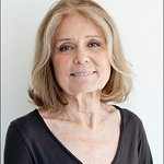 Gloria Steinem Signs On To International Call For Ban On Running Of The Bulls