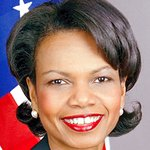 Condoleezza Rice: Profile