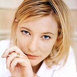 IMDB + UNHCR present 'What to Watch: Cate Blanchett's Films of Hope'