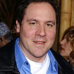 Jon Favreau Honored With Rescued Lion for All-CGI Lion King