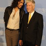 Russell Brand And David Lynch Bring Meditation To At-Risk Youth