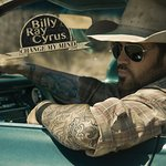 Billy Ray Cyrus' New Album Benefits Military Families
