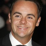 Anthony McPartlin: Profile