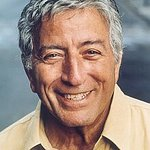 Tony Bennett: Profile