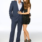 Giuliana And Bill Rancic To Paint The Town Pink