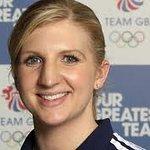 Rebecca Adlington: Profile