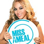 Beyonce And Solange Knowles Miss A Meal For Charity